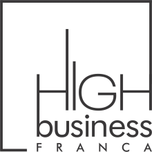 High Business Franca